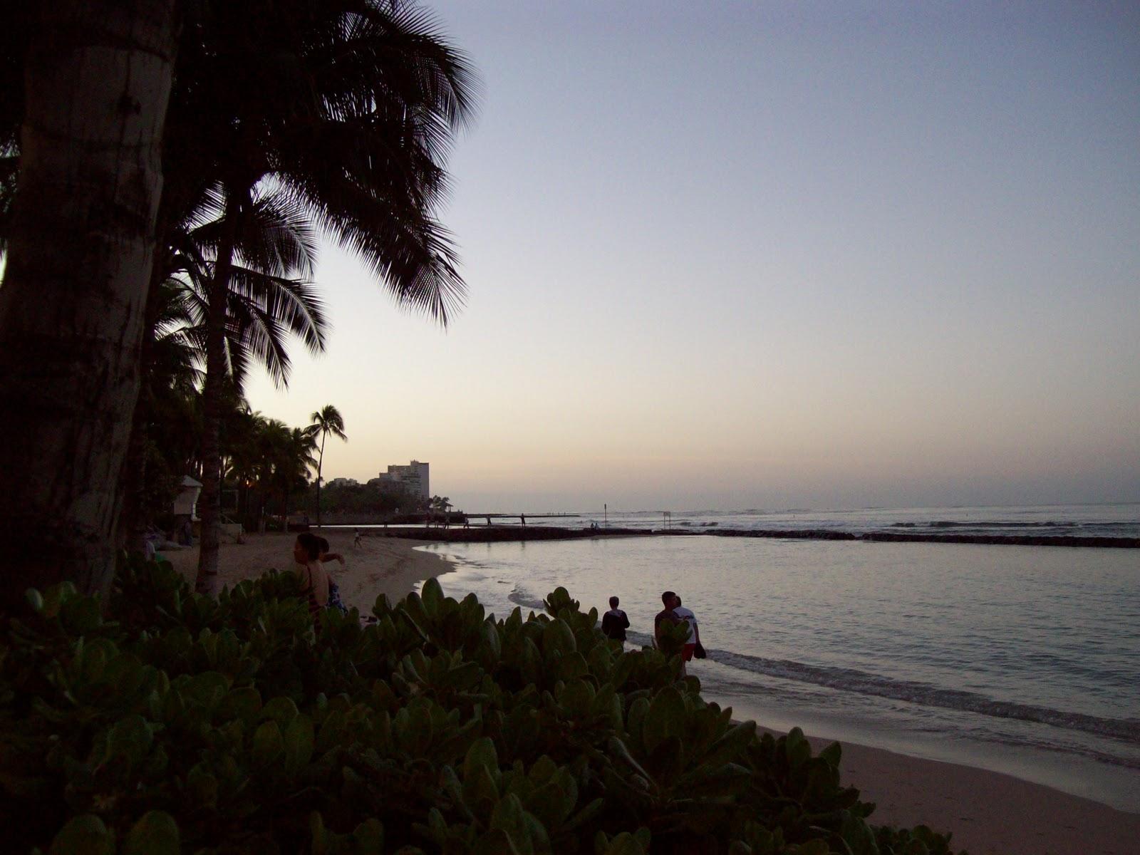 Hawaii Day 3 - 100_6808.JPG