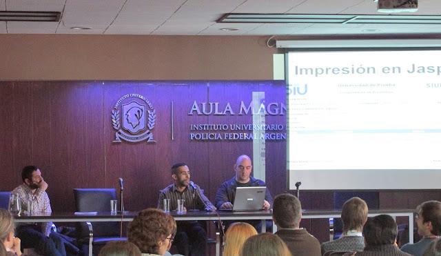 Comité SIU-Pilagá Nº28 - IMG_0090.JPG