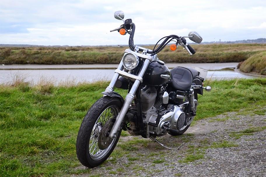DYNA SUPER GLIDE  combien sommes nous sur Passion-Harley Sans%252520titre-4
