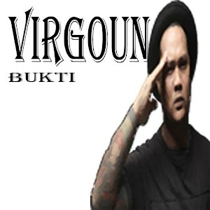 Virgoun bukti 10 latest apk download for android apkclean virgoun bukti apk download for android stopboris Images