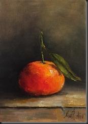 Clementine 7x5