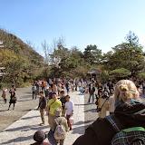 2014 Japan - Dag 7 - max-IMG_1811-0082.JPG