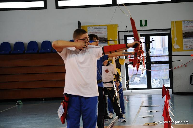 Trofeo Casciarri - DSC_5964.JPG