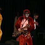 Concert 29 maart 2008 215.jpg