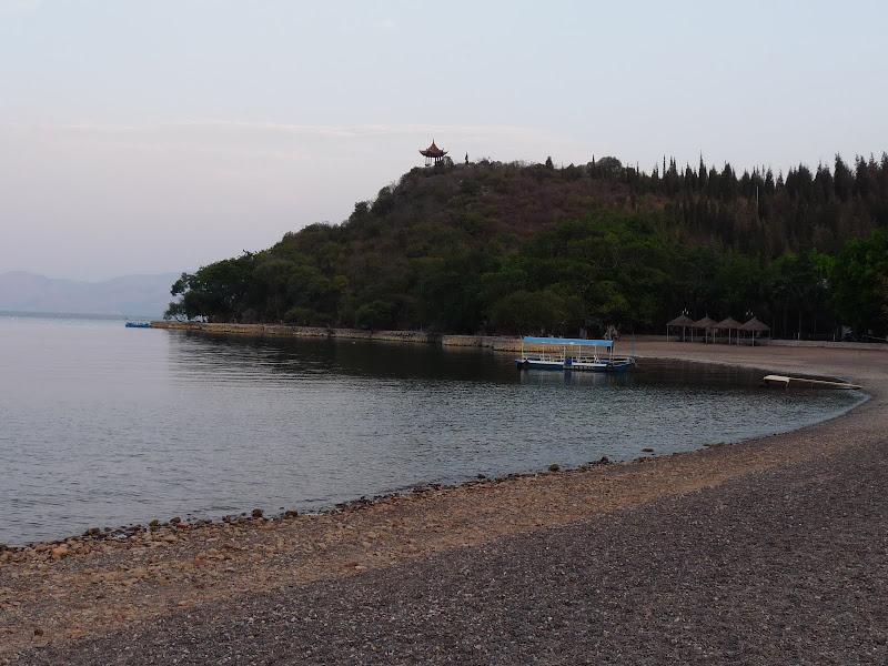 Chine .Yunnan . Lac au sud de Kunming ,Jinghong xishangbanna,+ grand jardin botanique, de Chine +j - Picture1%2B007.jpg