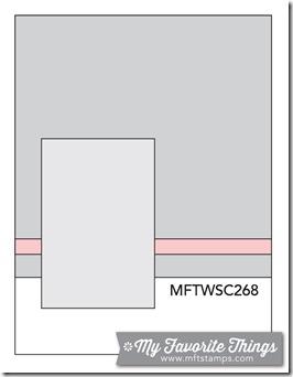 MFT_WSC_268
