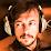 marcos virtuoso's profile photo