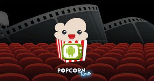 PopcornAndroidTV.jpg