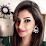 Muna Ahmed's profile photo