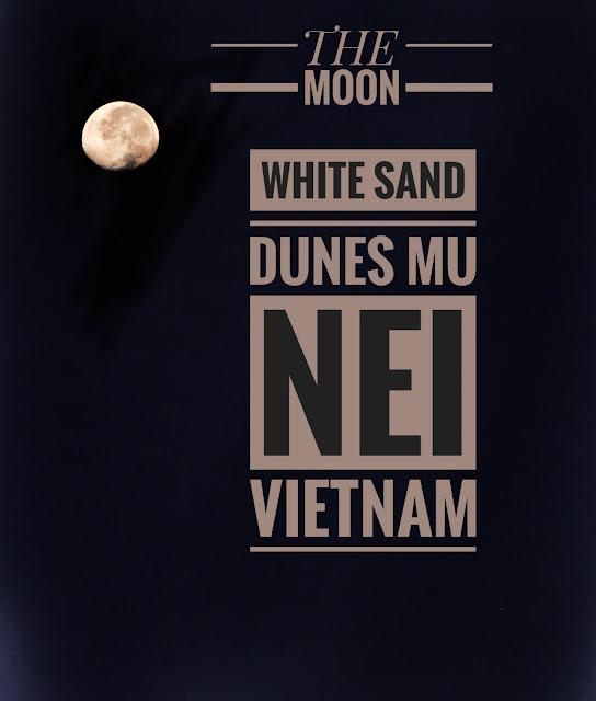 TIP MELANCONG KE MU NEI VIETNAM