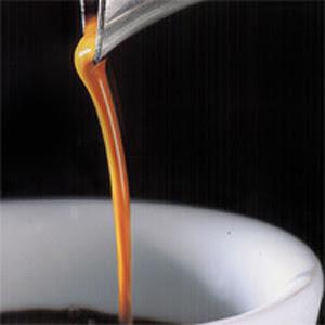 inodacoffee