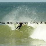 _DSC0105.thumb.jpg