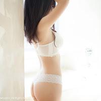 [XiuRen] 2014.01.10  NO.0082 Nancy小姿 0004.jpg