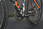 Divo ST Campagnolo Super Record Corima S+ 47mm Complete Bike at twohubs.com