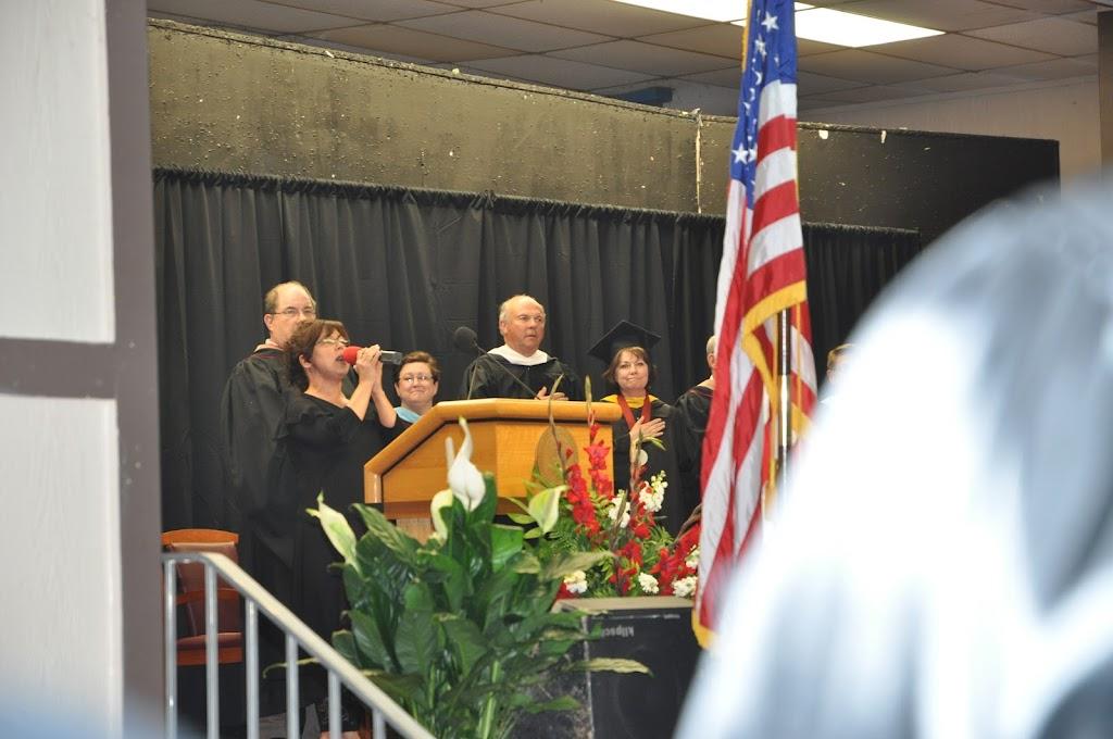 UACCH Graduation 2012 - DSC_0176.JPG
