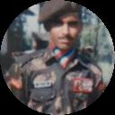 Vaibhav Yadav
