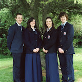 2008_group photo_School Captains.jpg