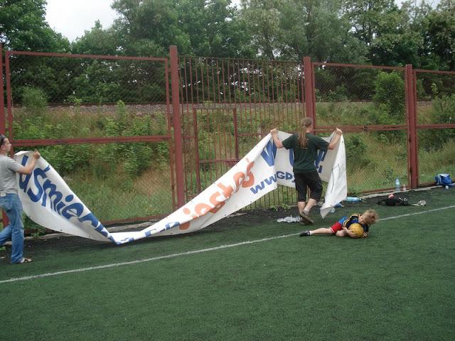 Wielki Finał Ligi Dzielnic Południowych 2010/2011 - final37.JPG