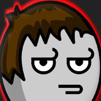 Mister Nobody's avatar