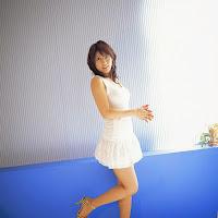 Bomb.TV 2006-10 Yoko Kumada BombTV-ky016.jpg