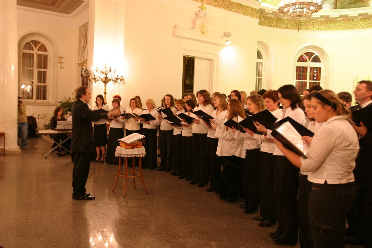 2006-winter-mos-concert-saint-louis - IMG_1027.JPG