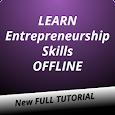 Entrepreneurship Skills Offline apk
