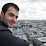 Ioannis Kedros's profile photo