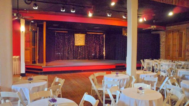 2012-05-27 Rosys Jazz Hall - Rosy%2527s%2BJazz%2BHall%2B013.JPG
