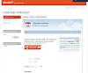 Calendar-Indicator en el Centro de Software de Ubuntu