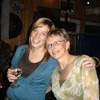 70-80 Party 26-11-2005 (7).jpg