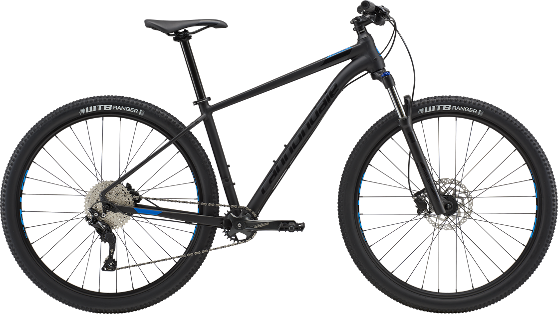 cannondale trail 3.png