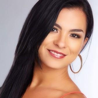 Leticia Ro Photo 3