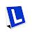 Rosik Damian's profile photo