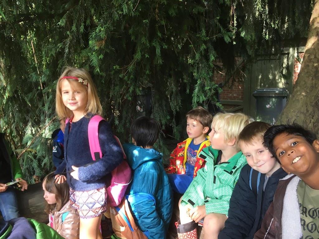 De Knetters gaan naar de Zoo van Antwerpen - IMG_7861.JPG