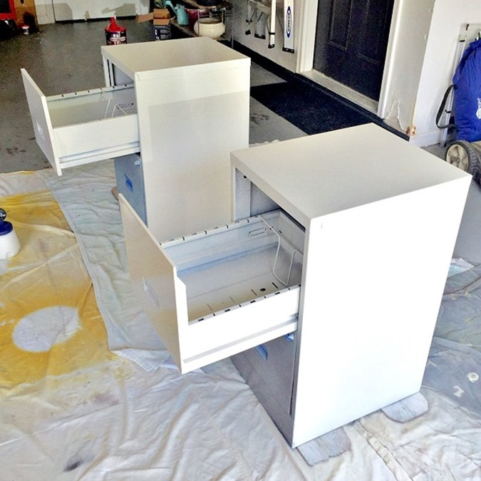 file-cabinetmakeover-2