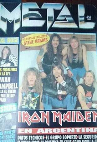 fotdt-argentina-revista-metalFB_IMG_15217612264775499