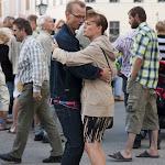 2013.07.19 Lõhnavad Tartu Hansapäevad - AS20130719THP_058S.jpg