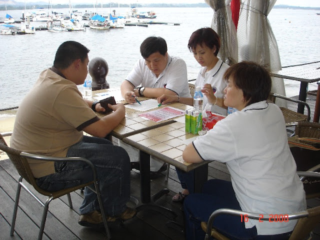 Others - Bazi Reading in SAF Yatch Club 2008 - SAF-Yatch06.JPG