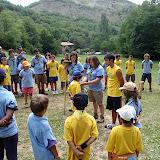 Campaments dEstiu 2010 a la Mola dAmunt - campamentsestiu253.jpg
