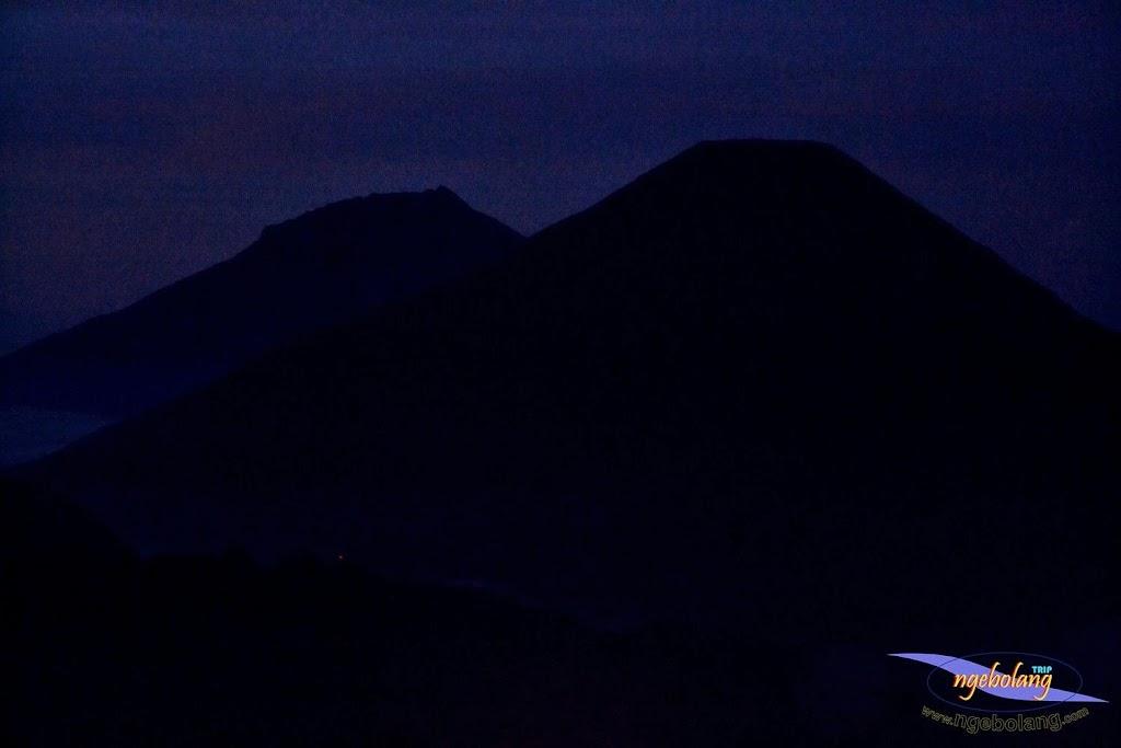 ngebolang gunung prau 13-15-juni-2014 nik 009