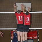 2010-12-05_Herren_vs_Wolfurt014.JPG