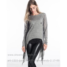 art-1221-jumper-with-flaired-ends-2 17-00.jpg
