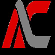 Anglin Civil Employee App Download on Windows