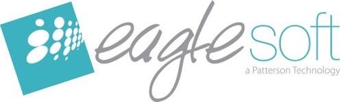 logo-eaglesoft.jpg