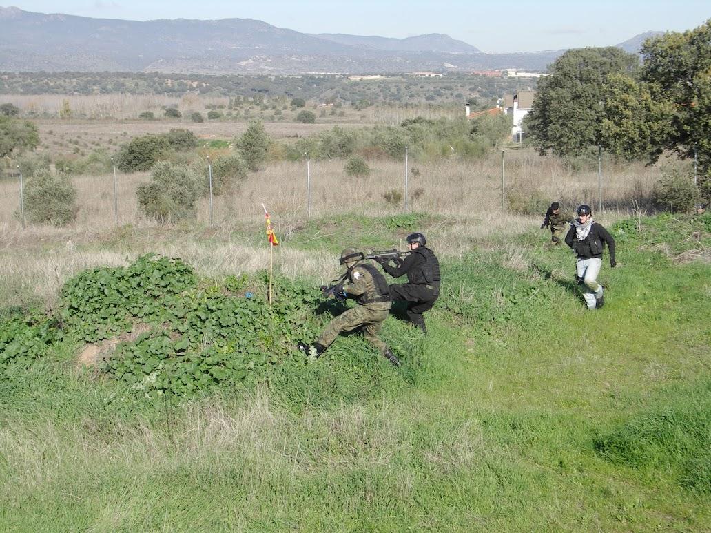 Partida 200. La Granja. 02-12-12. PICT0093