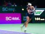 Garbine Muguruza - 2015 WTA Finals -DSC_2796.jpg