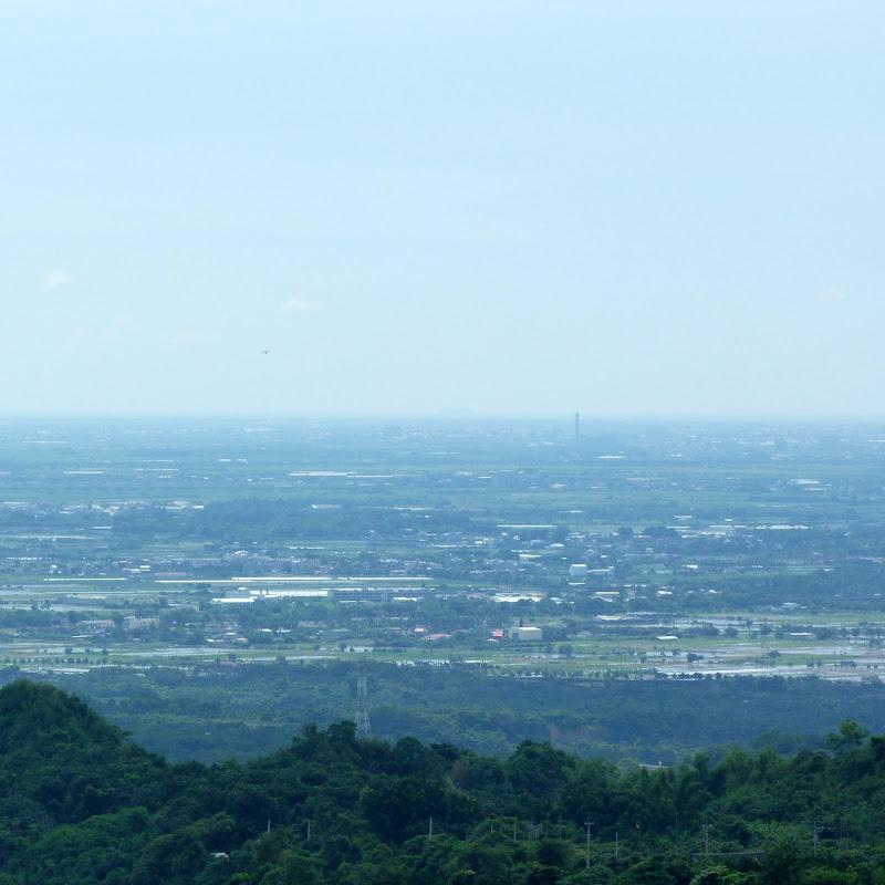 Tainan, sources chaudes de Guanziling .J 5 - P1210060.JPG