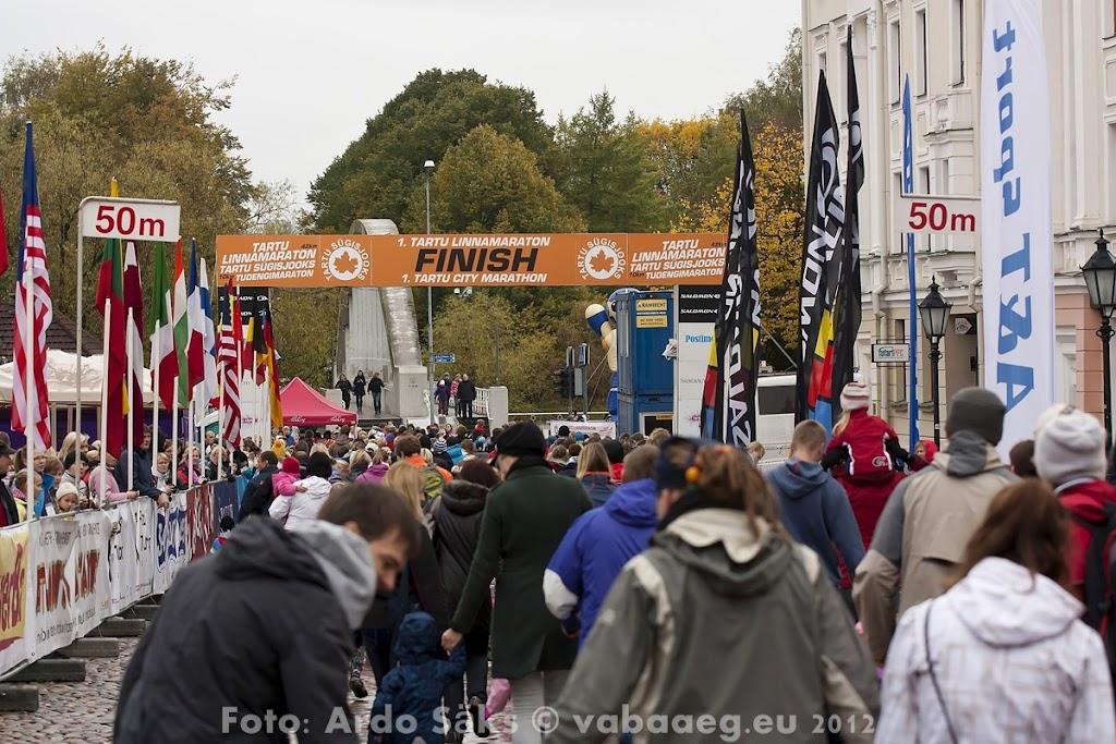 06.10.12 Tartu Sügisjooksu TILLUjooks ja MINImaraton - AS20121006TSLM_173V.jpg