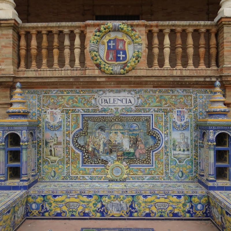Day_9_Seville_097.JPG