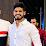 Aviral Varshney's profile photo